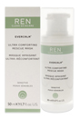 Evercalm Ultra Comforting Rescue Mask by REN for Unisex - 1.7 oz Mask