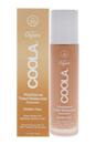 Rosilliance Organic BB Cream SPF 30 - Golden by Coola for Unisex - 1.5 oz Cream