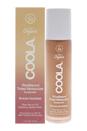Rosilliance Organic BB Cream SPF 30 - Medium/Dark by Coola for Unisex - 1.5 oz Cream