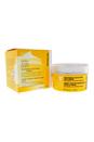 Tightening & Sculpting Face Cream by Strivectin for Unisex - 1.7 oz Cream