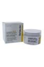 TL Advanced Light Tightening Neck Cream by Strivectin for Unisex - 1.7 oz Cream