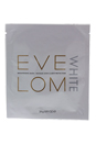White Brightening Mask by Eve Lom for Unisex - 0.91 oz Mask