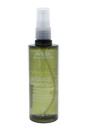 Botanical Kinetics Skin Firming/Toning Agent by Aveda for Unisex - 5 oz Spray