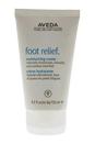Foot Relief Moisturizing Cream by Aveda for Unisex - 4.2 oz Cream