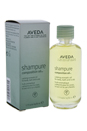 Shampure Composition Oil by Aveda for Unisex - 1.7 oz Oil