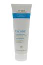 Foot Relief Moisturizing Cream by Aveda for Unisex - 8.4 oz Cream