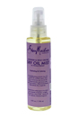 Lavender & Wild Orchid Dry Oil Mist by Shea Moisture for Unisex - 4 oz Oil