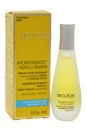 Aromessence Neroli Amara Hydrating Oil Serum by Decleor for Unisex - 0.5 oz Serum
