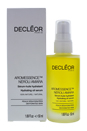 Aromessence Neroli Amara Hydrating Oil Serum by Decleor for Unisex - 1.69 oz Serum(Salon Size)