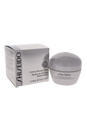 Firming Massage Mask by Shiseido for Unisex - 1.9 oz Mask