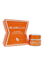 Flashmud Brightening Treatment by Glamglow for Unisex - 1.7 oz Treatment