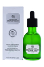 Drops Of Youth Youth Concentrate by The Body Shop for Unisex - 1.69 oz Concentrate