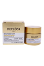 Aromessence Magnolia Youthful Night Balm by Decleor for Unisex - 0.5 oz Balm