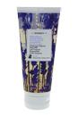 Lavender Blossom Body Milk by Korres for Unisex - 6.76 oz Body Milk