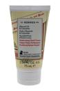 Almond Oil & Calendula Moisturizing Hand Cream by Korres for Unisex - 2.54 oz Cream