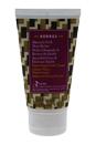 Almond Oil & Shea Butter Nourishing Hand Cream by Korres for Unisex - 2.54 oz Cream
