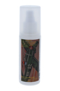 Insect Repellent Eucalyptus & Blueberry by Korres for Unisex - 3.38 oz Bug Repellent