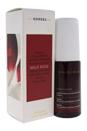 Wild Rose Brightening & Line-Smoothing Serum by Korres for Unisex - 1.01 oz Serum