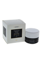 Black Pine 3D Sculpting Firming & Lifting Day Cream Dry - Very Dry Skin by Korres for Unisex - 1.35 oz Cream