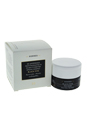 Black Pine 3D Sculpting Firming & Lifting Day Cream Normal - Combination Skin by Korres for Unisex - 1.35 oz Cream