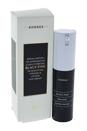 Black Pine 3D Sculpting Firming & Lifting Eye Cream by Korres for Unisex - 0.51 oz Cream