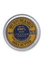 Organic Shea Butter by L'Occitane for Unisex - 0.35 oz Moisturizer