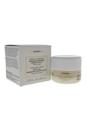 Greek Yoghurt Advanced Nourishing Sleeping Facial by Korres for Unisex - 1.35 oz Cream