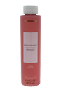 Pomegranate Toner by Korres for Unisex - 6.76 oz Toner