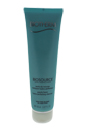 Biosource Skin Perfection Pearly Foam Hydra-Perfecting Cleanser by Biotherm for Unisex - 5.05 oz Cleanser