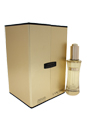 Absolue L'Extrait Ultimate Essence by Lancome for Unisex - 1 oz Treatment