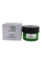 Drops Of Youth Youth Cream by The Body Shop for Unisex - 1.7 oz Cream