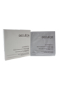Aurabsolu Intense Glow Mask by Decleor for Unisex - 5 x 1.05 oz Mask