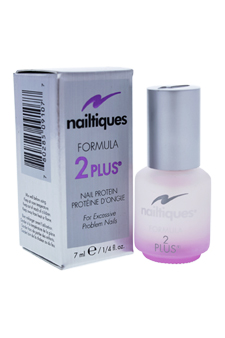 Nail Protein Formula # 2 Plus at Perfume WorldWide
