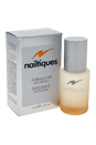 Nailtiques Protein Formula Fix by Nailtiques for Women - 0.5 oz Manicure