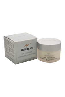Nailtiques Nail Moisturizer by Nailtiques for Women - 1 oz Manicure