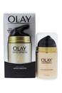 Total Effects Daily Moisturizer by Olay for Women - 1.7 oz Moisturizer