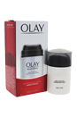 Regenerist Deep Hydration Regenerating Cream by Olay for Women - 1.7 oz Cream