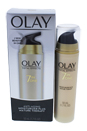 Total Effects Mature Skin Therapy by Olay for Women - 1.7 oz Moisturizer
