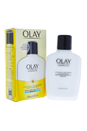 Complete All Day UV Moisturizer with Vitamin E & Aloe SPF 15 by Olay for Women - 4 oz Moisturizer