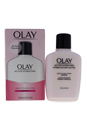 Active Hydrating Beauty Fluid Original by Olay for Women - 4 oz Moisturizer