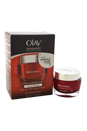 Regenerist Advanced Anti-Aging Micro-Sculpting Cream by Olay for Women - 1.7 oz Cream