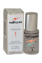 Nailtiques Nail Protein Formula 1 Maintenance by Nailtiques for Women - 0.5 oz Manicure