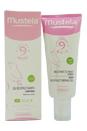 Body Restructuring Gel by Mustela for Women - 6.76 oz Gel