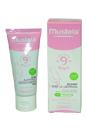 Nursing Comfort Balm by Mustela for Women - 1.05 oz Balm