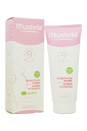 Ultimate Hydration Body Lotion by Mustela for Women - 6.76 oz Body Lotion