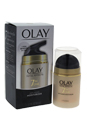 Total Effects 7 in 1 Anti Aging Moisturizer by Olay for Women - 1.7 oz Moisturizer