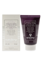 Black Rose Cream Masque by Sisley for Women - 2.1 oz Masque