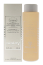 Grapefruit Toning Lotion - Combination Oily Skin by Sisley for Women - 8.4 oz Toning Lotion