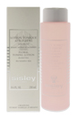 Botanical Floral Toning Lotion Alcohol Free - Dry Sensitive Skin by Sisley for Women - 8.4 oz Toning Lotion