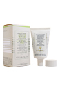 Creamy Mask With Tropical Resins Deeply Purifying - Combination Oily Skin by Sisley for Women - 2.4 oz Cream
